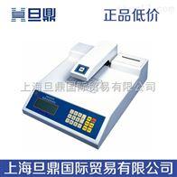 DG5031DG5031酶联免疫检测仪、抗生素检测仪、三聚氰胺测定仪、动物疫病诊断、农药残留仪