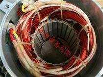 高压旋涡氧泵