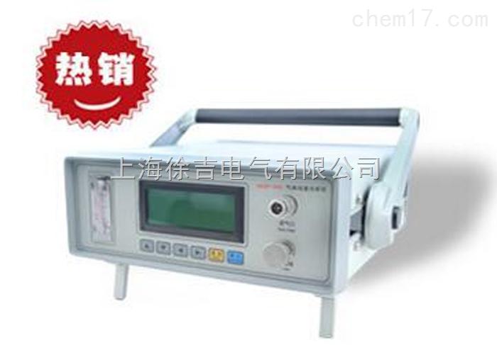 HDSP-500 SF6气体纯度分析仪