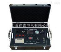 HDJD-500 SF6气体密度继电器校验仪