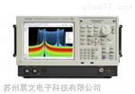 RSA6106B美国泰克RSA6106B频谱分析仪