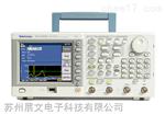 AFG3252C美国泰克AFG3252C任意函数发生器