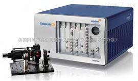 輸力強Modulab XM光電化學測試系統