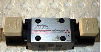 RZMO-TERS-PS-030/210 阿托斯比例阀现货