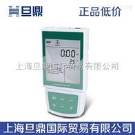 821821溶解氧测定仪,上海般特国产溶氧仪,溶氧仪价格