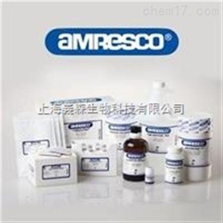5ml 牛血清白蛋白溶液,amresco试剂