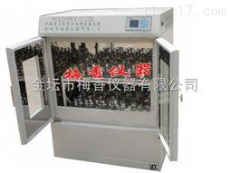 MXZHWY-2112B梅香双层特大容量全温振荡培养箱