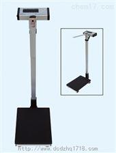 HCS-200B-RT型HCS-200B-RT型 電子體重秤 體育運動場身高體重秤