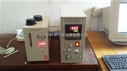 GC-2020A天然氣中氮氣含量分析儀