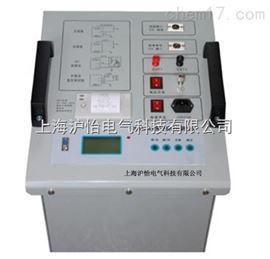 HY6000A全自动介损测试仪