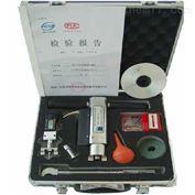 SJY800B贯入式砂浆强度检测仪价格参数 贯入式砂浆强度检测仪