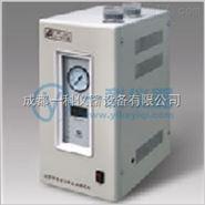 氢气发生器--北京中惠普