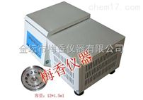TGL-16G高速冷冻离心机智neng型1.5ml*12