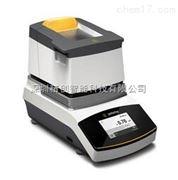 赛多利斯MA160水份测定仪(新产品)