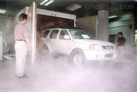 AP-GD测试汽车传感器高低温试验箱