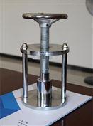 矿物质棉渣球含量压样器渣球含量分析测定仪价格参数