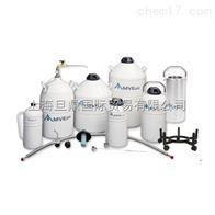 LAB 5LAB 5液氮罐,液氮储运罐,液氮罐报价