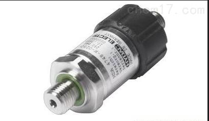 HYDAC贺德克传感器HDA 3800-A-350-124(10m)