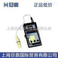 RSS-5100RSS-5100溶氧仪,雷磁溶解氧测定仪,溶氧仪报价