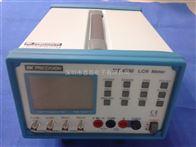 MT4090台式电桥MT-4090 LCR测试仪 数字电桥LCR测量仪茂迪MOTECH