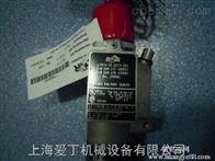 美国SOR传感器 中国一级