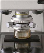 徕卡DCM8共聚焦显微镜报价