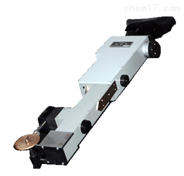 携带式看谱镜 便携式光谱仪