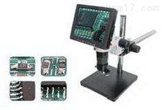 北京视频显微镜