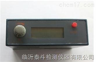 YDF-60石材测光仪 经济型大理石光泽度仪