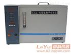 新款CCL-5水泥氯离子分析仪_氯离子分析仪主要特点说明