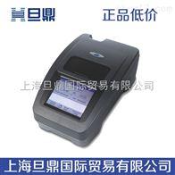 哈希DR2700-01B分光光度计(带电池),光度计