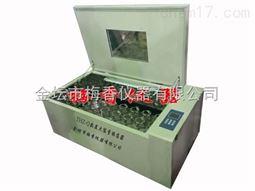 THZ-Q数显恒温大容量振荡器-大容量摇床金坛梅香