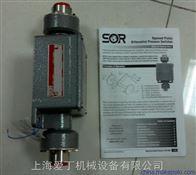 特价美国SOR9NN-K4-N4-F1A 传感器