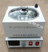 集熱式磁力攪拌器價格