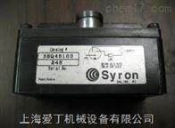 郑州HYDE PARKSM576A-198传感器