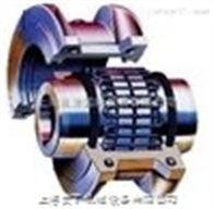 上海HYDEPARK SC300R-500FP传感器