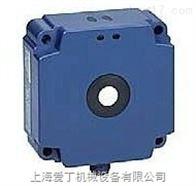 专业销售HYDEPARK SC300R-500FP传感器