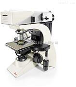 徠卡金相顯微鏡DM2700M原裝正品行貨供應