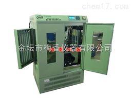 TS-2102GZ多功能光照恒温振荡器