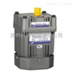 台湾TIANLI减速机5GN15K 2GN180K