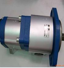 Rexroth力士乐液压泵现货供应