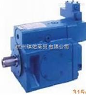 專業供應美國VICKERS威格士柱塞泵一級代理