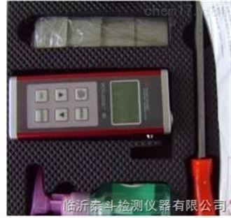 厂家直销HCH-2000C型超声波测厚仪,钢板测厚仪价格Z低