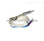 WRET-01压簧固定热电偶产