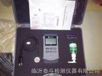 厂家供应HCH-3000F超声波测厚仪 玻璃超声波测厚仪