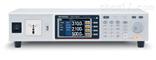APS-7050E/APS-7100EAPS-7050E/APS-7100E 线性交流电源