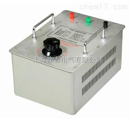 SUTEFY96电流互感器负荷箱(1A)