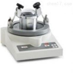 Pulverisette 0微型振動球磨機