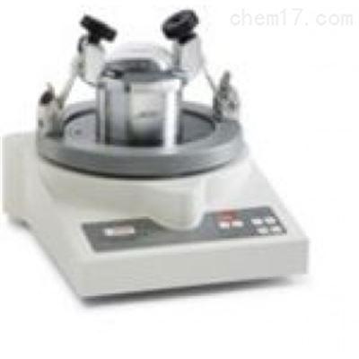 微型振动球磨机
