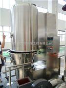 中試型沸騰制粒干燥機30kg/批